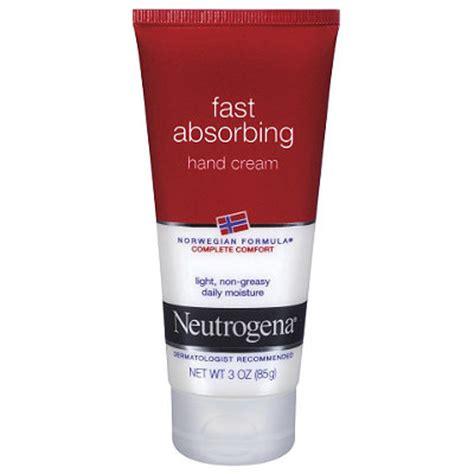 tattoo neutrogena hand cream fast absorbing hand cream ulta beauty