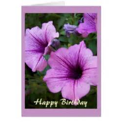 happy birthday christian cards happy birthday christian card templates postage invitations