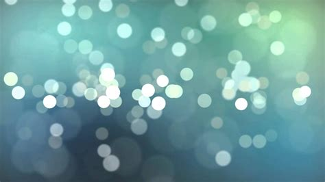 pictures with no background no copyright copyright free motion graphics