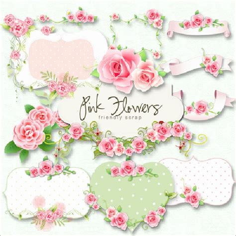 labels flower garden picture flowers free flower images garden 92 best images about valentine on pinterest red tutu