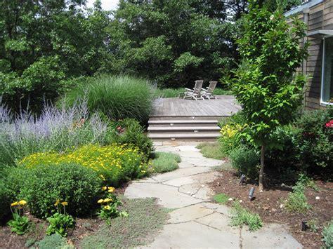 home and garden design software reviews 100 home and garden design software reviews