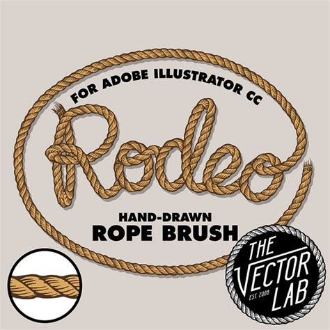 rope pattern brush illustrator download 25 best ideas about rope font on pinterest embroidery