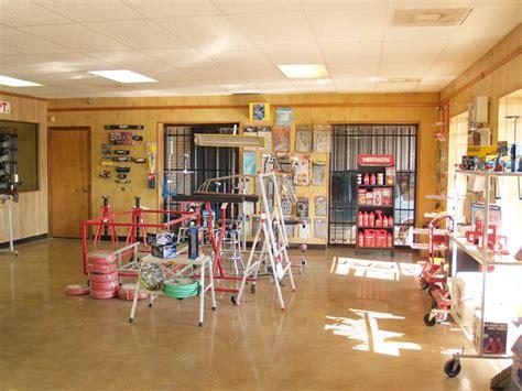 tasco auto color houston houston store 1 photos