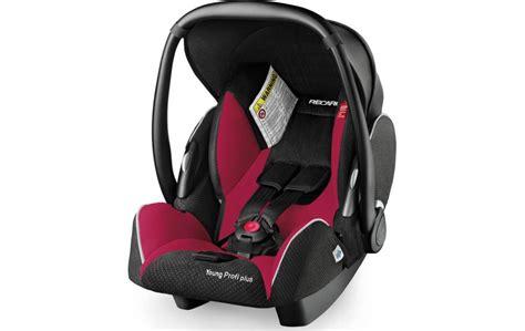 Recaro Car Seat Cherry Murah safe seats car seats strollers drinkware and bottles