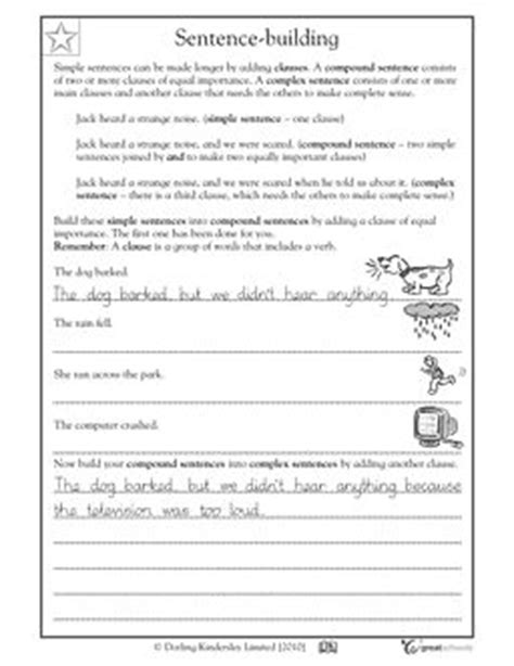 5th Grade Writing Worksheets by Our 5 Favorite Prek Math Worksheets 5th Grade Writing