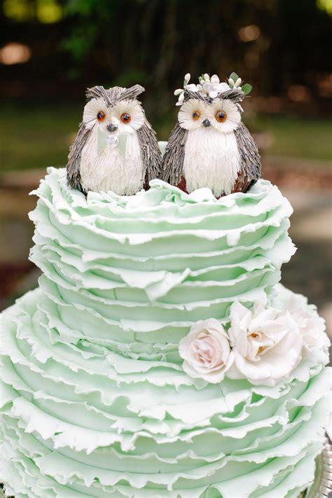 New Creative Wedding Cake Ideas   Weddbook