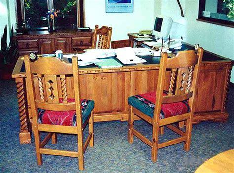 southwest office furniture southwest office furniture executive desks cabinets