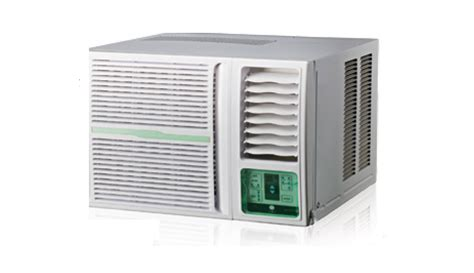 midea mwf 18cr air conditioner archived model window air