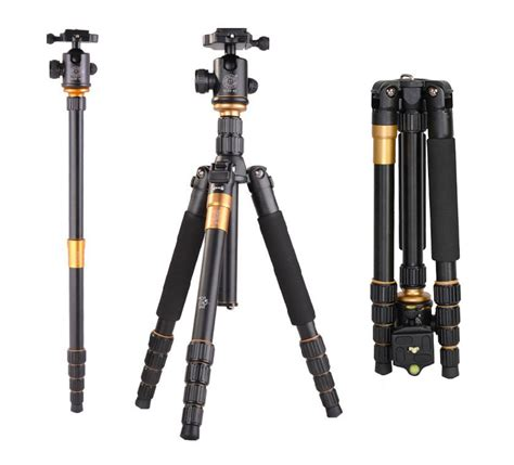 Tripod Zoom 420 800mm telephoto zoom lens tripod monopod for nikon canon sony dslr