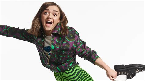 maisie williams wallpapers hd high quality resolution