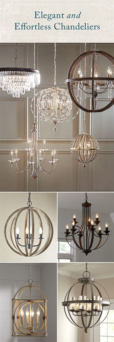 elegant chandeliers dining room shimmering elegant and bright the right chandelier adds