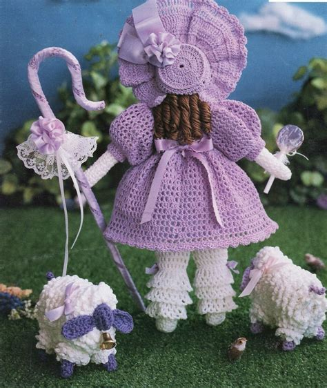 fairytale knitting patterns 97 best images about crochet fairytale and story