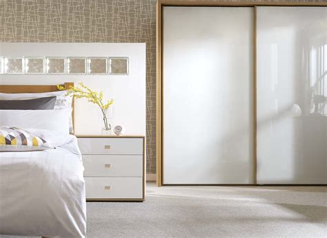 Ikea Fitted Bedroom Furniture Ikea Pax Wardrobe Fitted Wardrobes Uk Dis Cesan Robe Rs Bedroom Cheap Furniture
