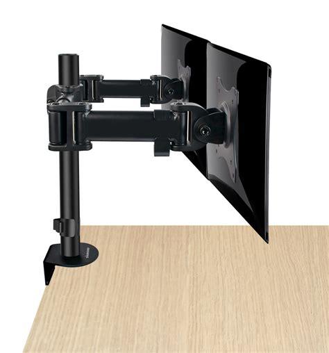 articulating monitor desk mount articulating monitor desk mount 28 images mount it