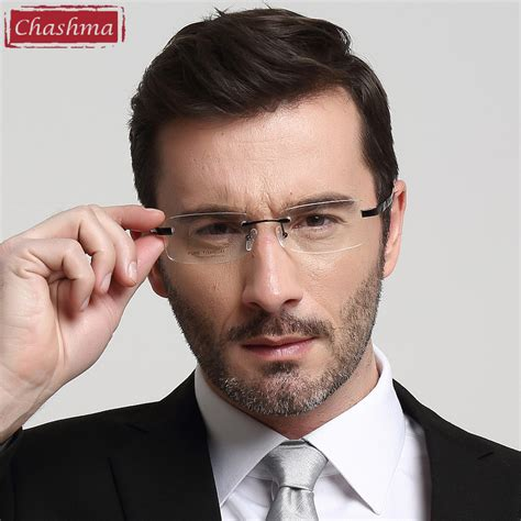 chashma 2017 new arriving top quality s eyeglasses