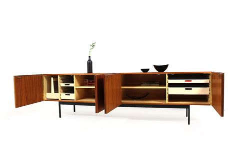 Bauhaus Bedroom Furniture by 17 Best Images About Design Furniture On
