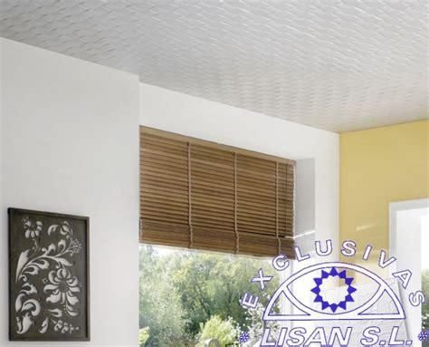 planchas de techo planchas de para techos interesting plancha with planchas