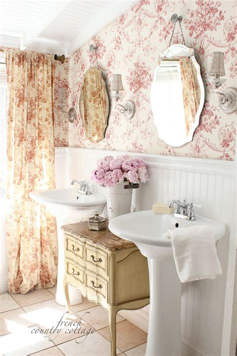 french country bathrooms 25 best ideas about french country bathrooms on pinterest