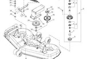 cub cadet lt1045 wiring diagram wedocable