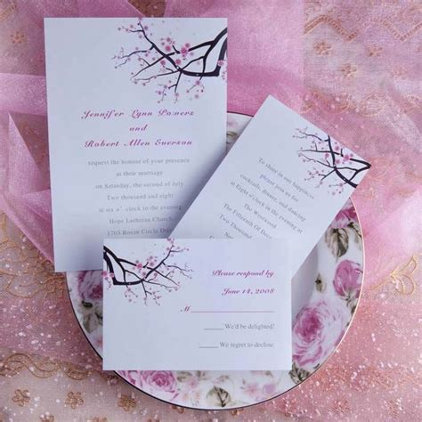 cheap wedding invitations in unique wedding invitations cheap wedding invitations