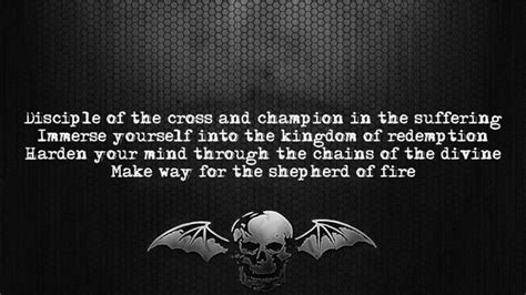 download mp3 full album hail to the king songs in quot avenged sevenfold hail to the king full
