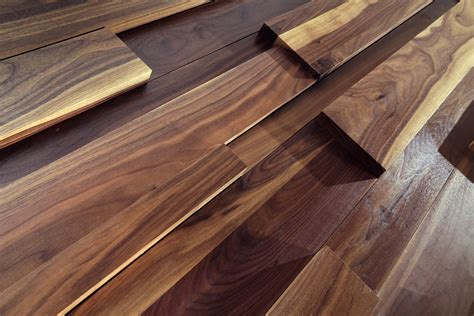 wood paneling on walls 3d wood wall panels beste home design inspiration