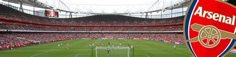 arsenal home ground the emirates stadium home to arsenal football ground map
