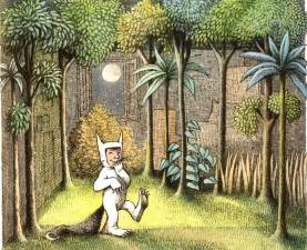 quot wild quot maurice sendak died tuesday age 83 literature