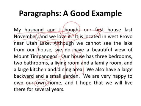 Exles Of Introductory Paragraphs For Essays by Introduction Of Essay Exle Botbuzz Co