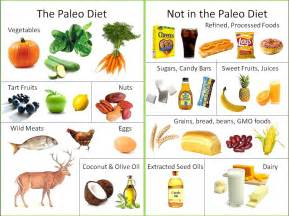 The Paleo Diet And Diabetes » Home Design 2017