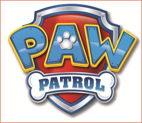 paw patrol templates sop exle