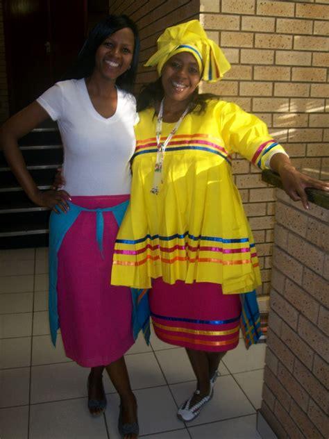 pedi traditional skirt faith speaks fashion january 2013