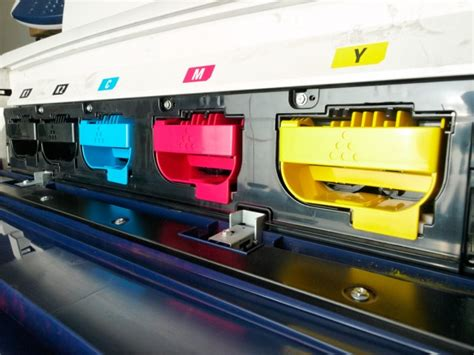 Printer Offset Digital digital vs traditional offset printing pros cons just