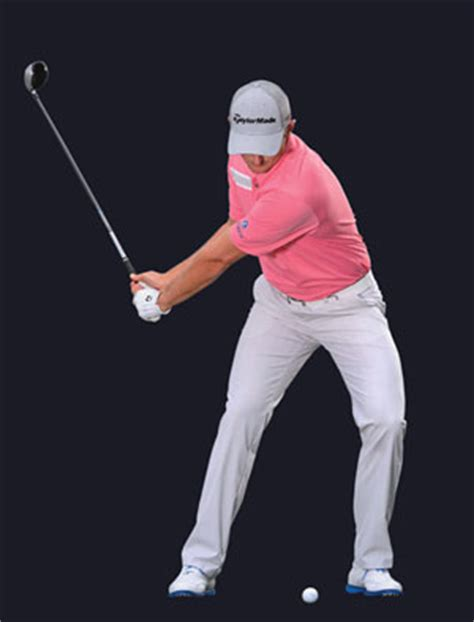 justin rose driver swing january 2014 archives golfstrgolfstr