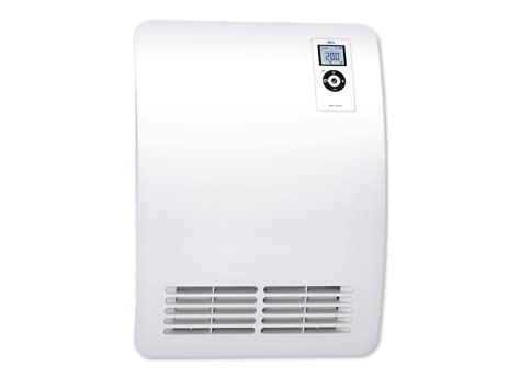 badsanierung nürnberg vh comfort ventilatorheizer aeg haustechnik