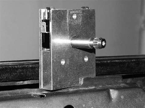 autoloc power window switch wiring diagram efcaviation