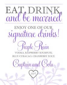 signatures by sarah wedding stationery for heather