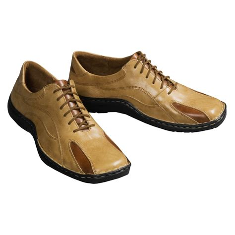 bowling shoes clearance josef seibel bowling shoes for 78869 save 84