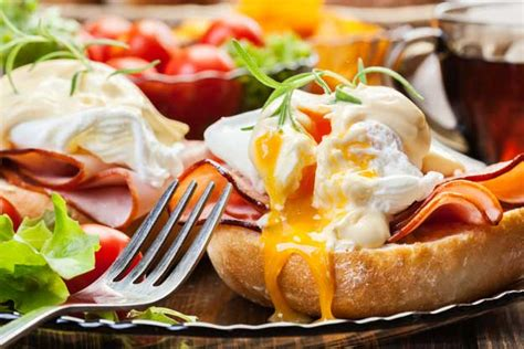 best brunch how to plan the best sunday brunch