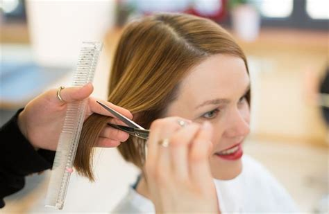 haircut deals chandigarh 64 off on hair cut shoo conditioning blow dry