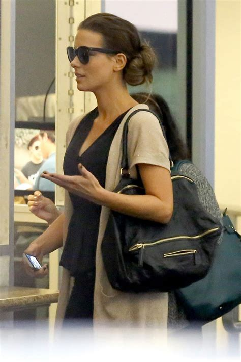 Kate Beckinsale Out And About by Kate Beckinsale Out And About In Beverly Hawtcelebs