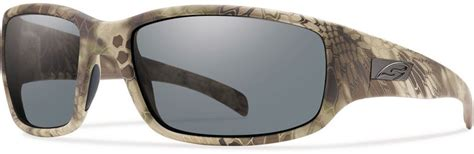 best glasses for light sensitive a guide to sunglasses as safety gear b h explora