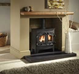 1000 images about fireplace ideas on