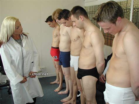 Cfnm Embarrassed Naked Boys Cartoons