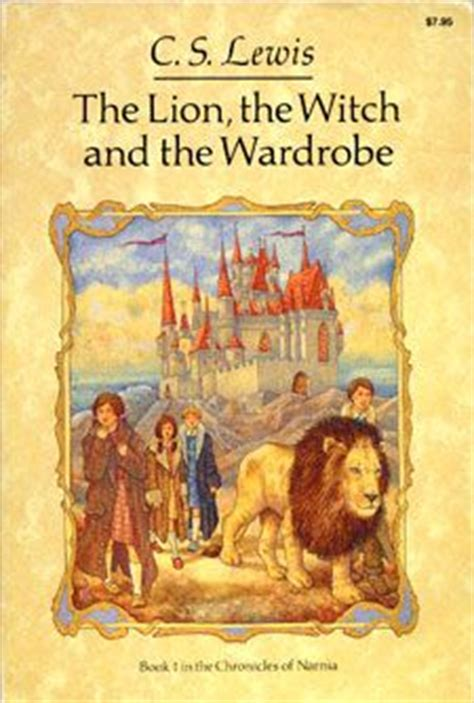 The The Witch And The Wardrobe Symbolism by Into The Wardrobe Free Narnia Word Search Homeschool