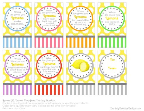 printable limoncello tags limoncello labels clipart best