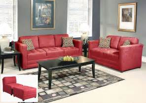 Atlantic Bedding And Furniture Fayetteville Nc Atlantic Bedding And Furniture Fayetteville Sienna