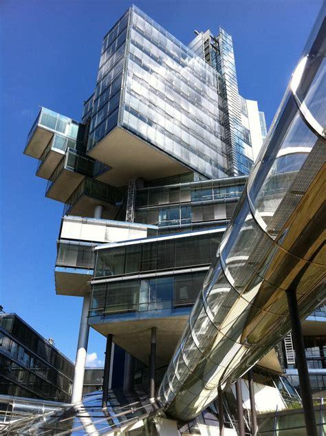 lb bank stuttgart 40 most and creative architecture buildings