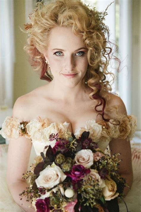 edwardian hairstyles for women best 25 steunk hairstyles ideas on pinterest