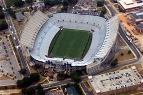 hare stadium seating capacity visit auburn go see cus